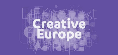 CREATIVE EUROPE - PROJECT PERFORMING MUSEUM 2015 - 2016